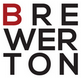 Kevin Brewerton Art